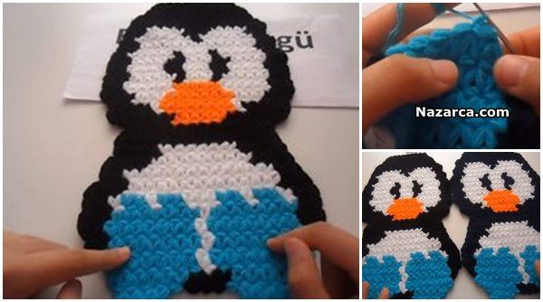 penguen-lif-yapimi