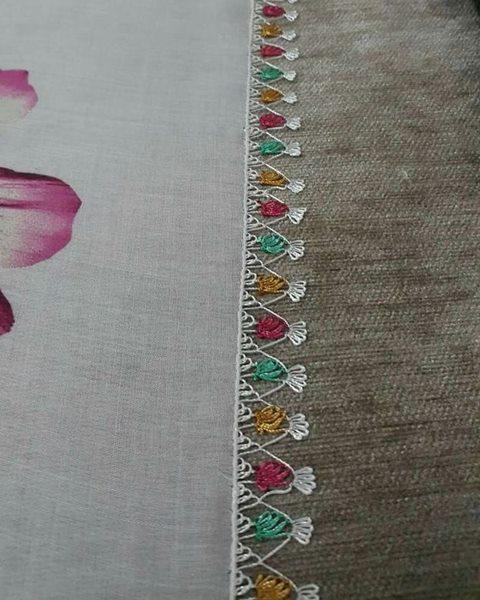 sirali-igneoyasi-renkli