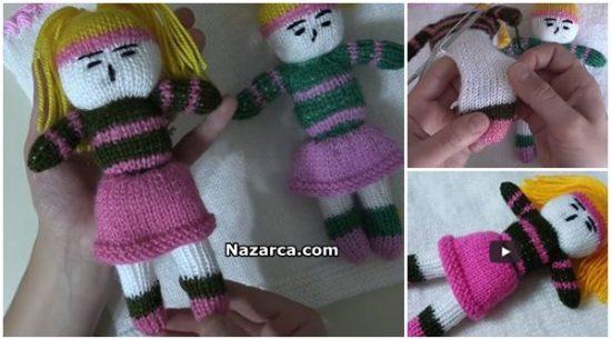 sisle-orgu-oyuncak-bebek-yapilisi