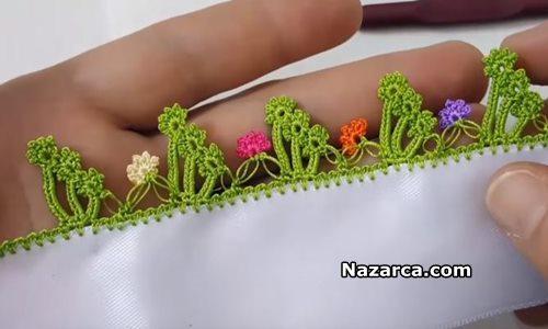 tig-oyasi-sakli-cicek-modeli