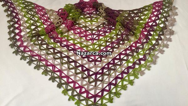 batik-zincir-renkli-olan-sal