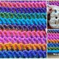 batik-iple-turk-motifi