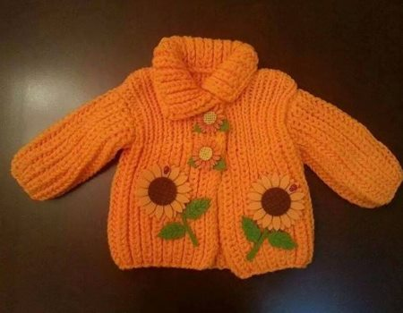gunebakanli-turuncu-1-2-yas-bebek-hirka
