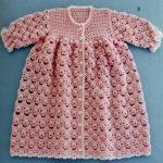 minik-ara-cicekli-tig-isi-bebek-elbise