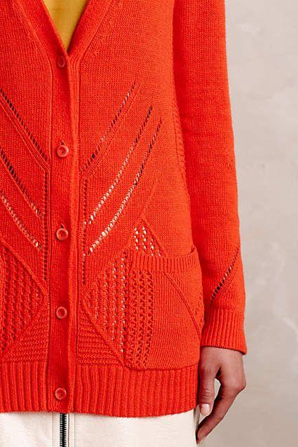 orange-cardigan