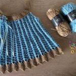 tig-modeliyle-harika-mavi-kiz-elbise