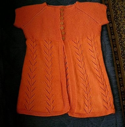 turuncu-ajurlu-kadin-yelegi