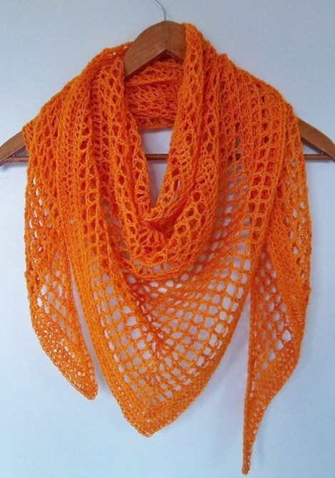 turuncu-file-sal-2