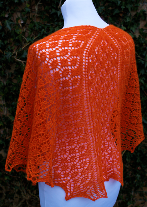 turuncu-gail-sal-modeli