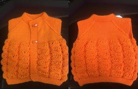 turuncu-katli-mandalin-dilimli-orgu-bebek-hirka
