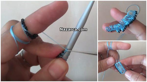 capraz-ilmek-toplamali-boncuklu-kalem-oyasi