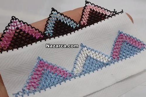 renkli-sira-daglar-igne-oyasi-yemeni-modeli