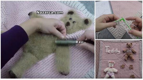 ayıli-haraso-4-parcali-battaniye