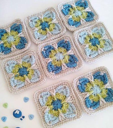 erkek-bebek-battaniye-motifleri