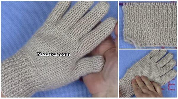 iki-sisle-5-parmakli-dikissiz-eldiven-yapimi
