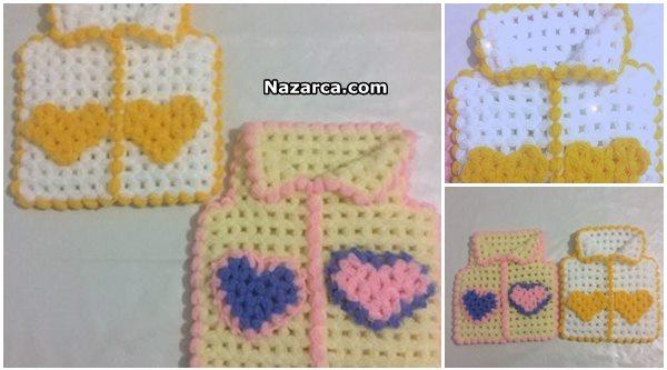 kalpli-bebek-yelekli-sabun-lif-modeli