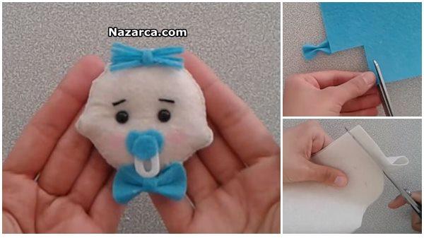 kece-emzikli-bebek-magnet