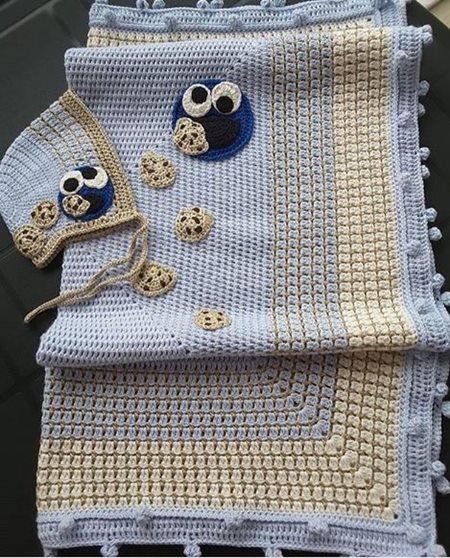 takimli-bebe-battaniyeler