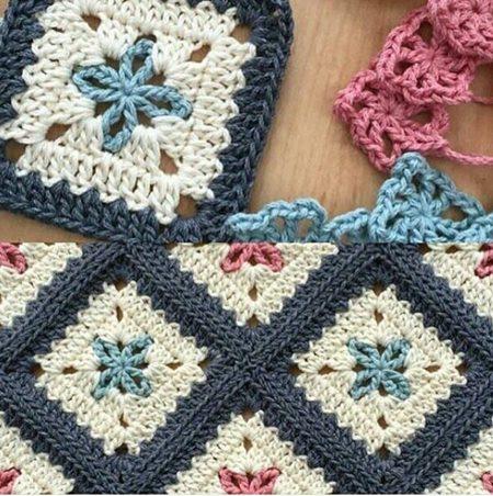 yildiz-motifli-battaniyeler