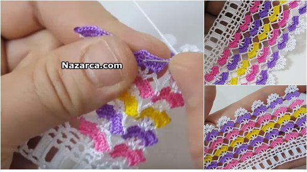 5-sirali-renkli-havlu-danteli