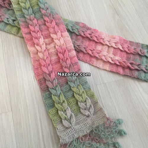 batik-ipten-icice-gecen-halkali-atki