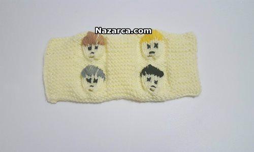 bebek-kafali-battaniye-modeli