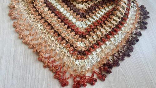 batik-iple-iki-tarafli-sal