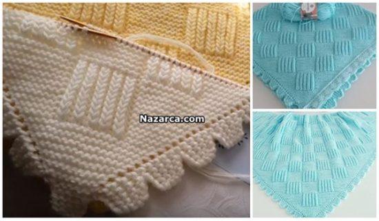 selanik-bebek-battaniye-bitmis-modelleri