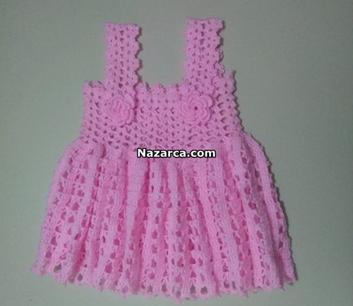 tigla-kolay-12-24-aylik-bebek-elbise