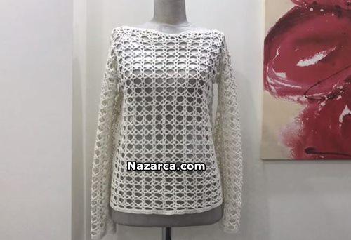 yeni-file-bayan-bluz-modeli-yapilisi