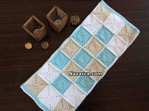 puf-fistik-motifli-yeni-battaniye-tarifi