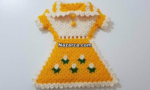 elbiseli-yakali-keseli-sabun-lif-modeli
