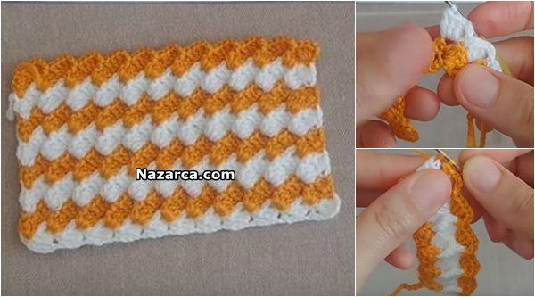 3-boyutlu-2-renkli-cift-tarafli-battaniye