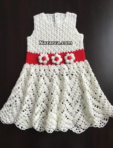 4-yas-icin-tigla-elbise-modeli-tarifi