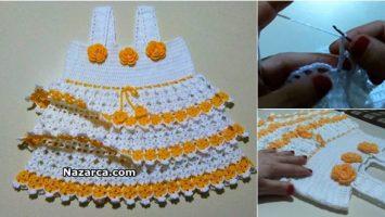 El-orgusu-firfirli-2-yas-kiz-elbise
