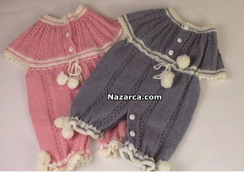 elbisede-olan-bebek-tulumu-yapilisi