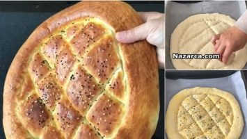 ev-yapimi-ramazan-pidesi-tarifi