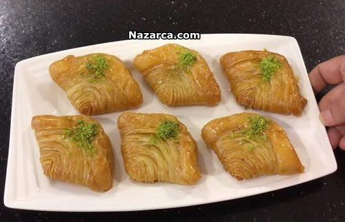 serbetli-midye-ramazan-tatlisi-tarifi