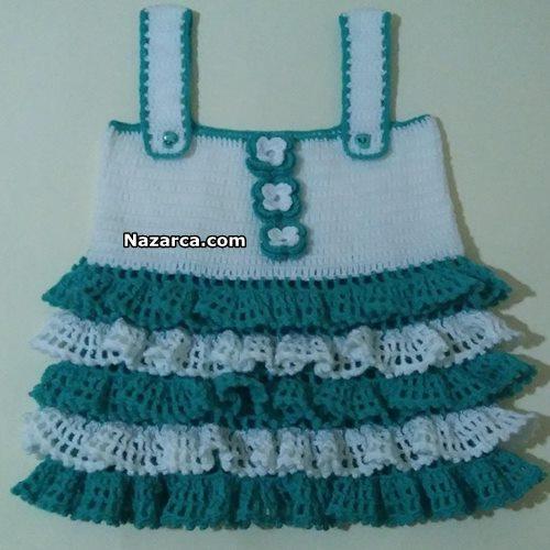 file-farbali-bebek-elbise
