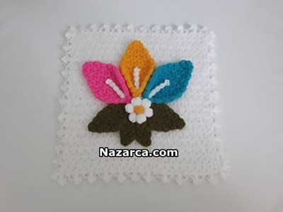orkide-kare-takim-lif