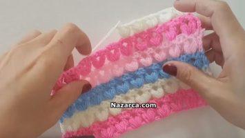 puf-orgulere-battaniye-lif-ornekleri