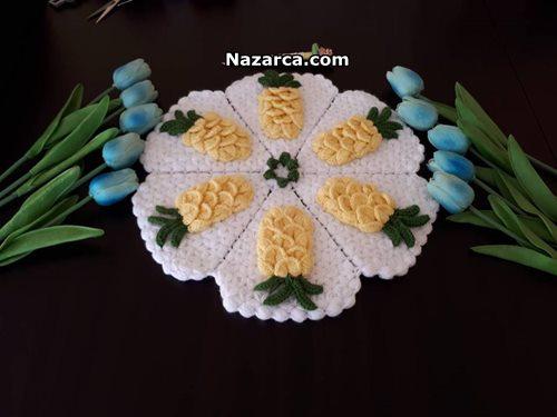 3-boyutlu-ananas-lif