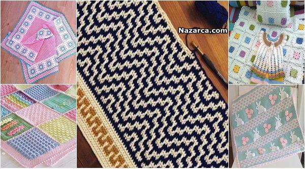 Battaniye-modelleri-ornekler-tarifleri