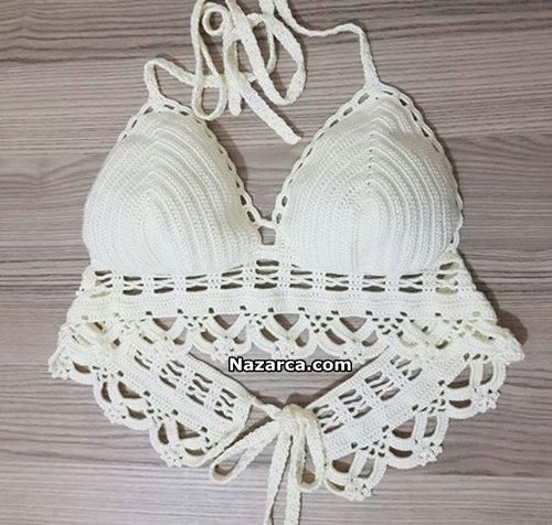 tigla-orulen-sungerli-bikini-yapilisi