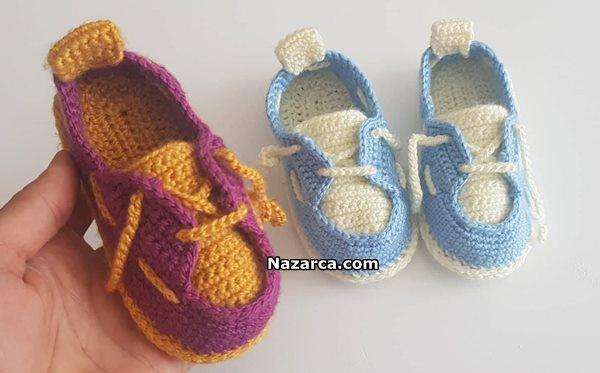 bebeklere-orgu-ev-ayakkabilari-yapilislari