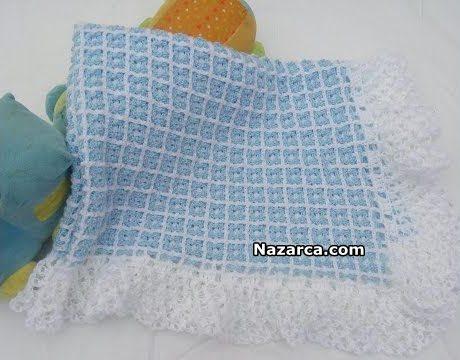 iki-katli-tig-orgu-bebek-battaniyeler-tarifleri