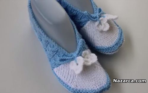 zarif-bayan-patik-modeli-beyaz-mavi
