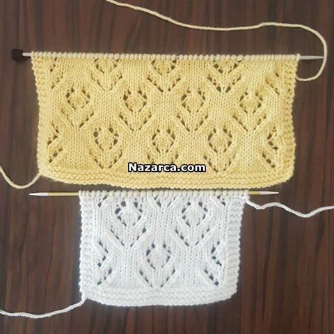 ajurlu-ornekli-beyaz-sari-sis-model