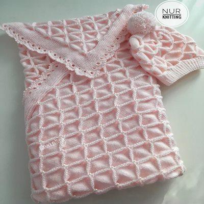 kastirmali-bebek-battaniyesi