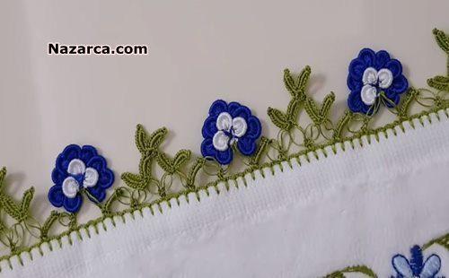 mavi-beyaz-motifi-havlu-kenari-iplik-oyasi